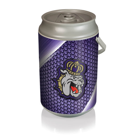 Mega Can Cooler  - James Madison University Dukes