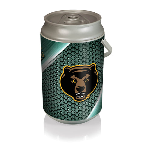 Mega Can Cooler - University of Baylor