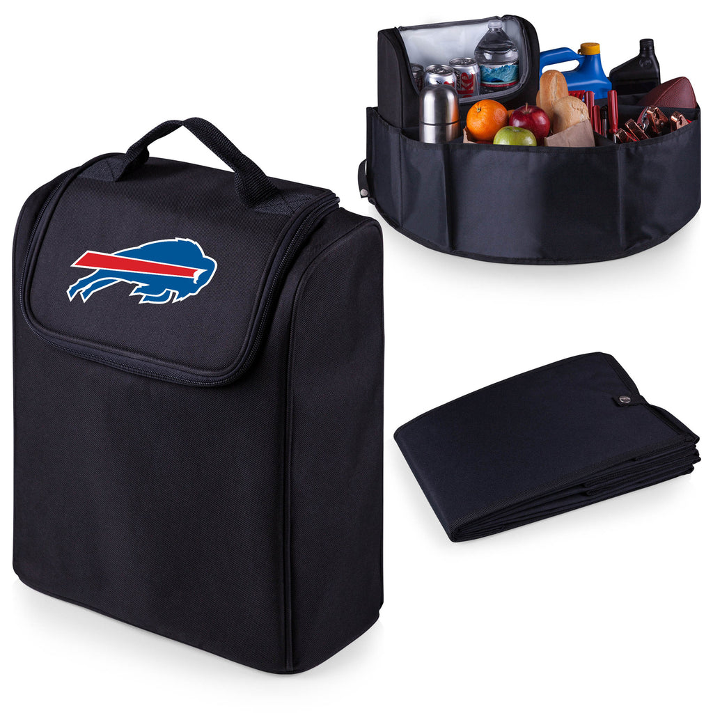 Trunk Boss - Buffalo Bills