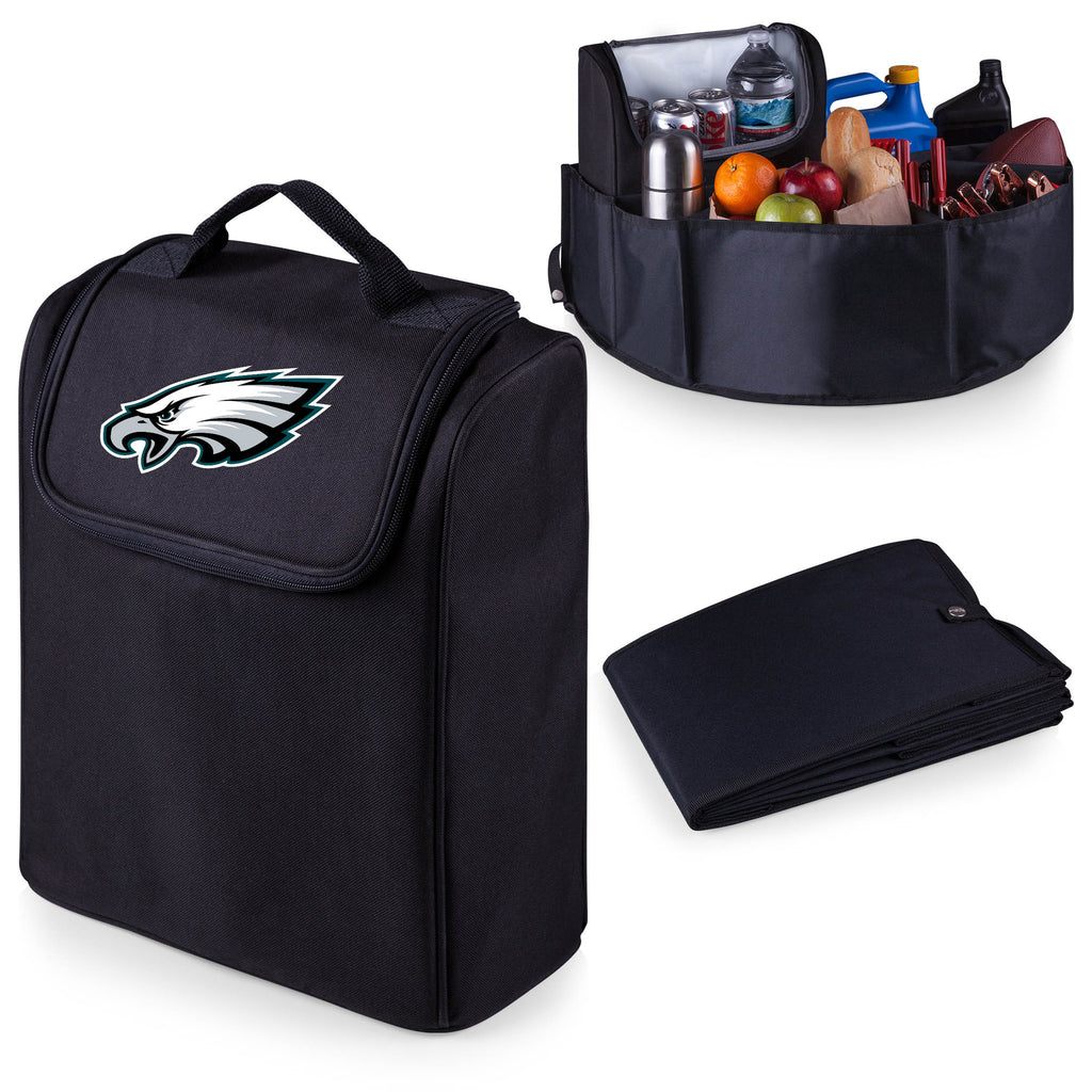 Trunk Boss - Philadelphia Eagles
