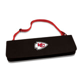 Kansas City Chiefs Metro BBQ Tote