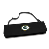 Green Bay Packers Metro BBQ Tote