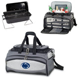 Buccaneer Grill Cooler - Penn State Nittany Lions