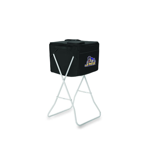 James Madison Dukes Cooler The Party Cube by Picnic Time