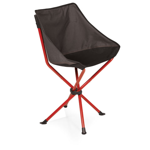 PT-Odyssey Portable Chair
