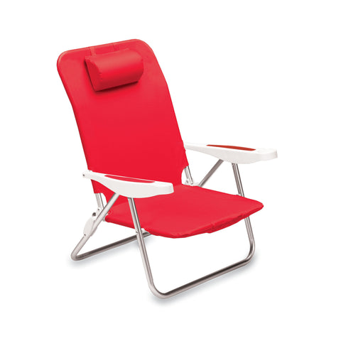 Monaco Beach Chair