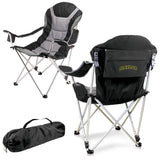 Baylor University Bears Reclining Camp Chair