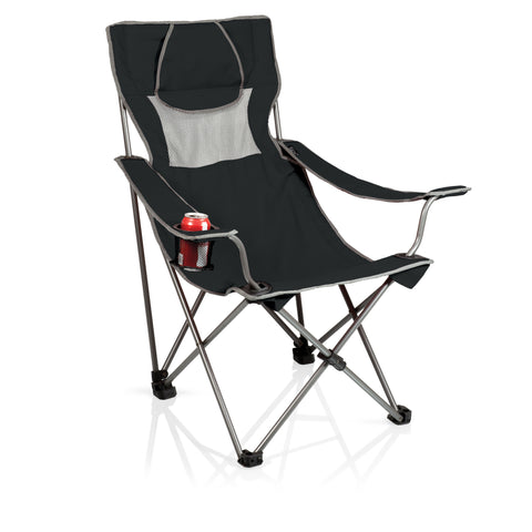 The Campsite Chair