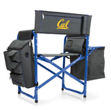 California Berkeley Fusion Chair by Picnic Time