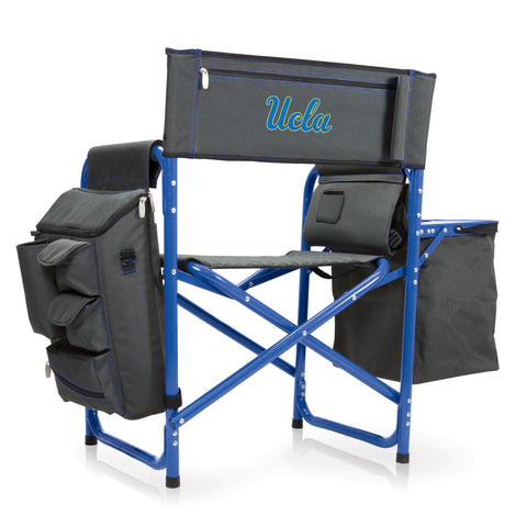 Fusion Chair - UCLA Bruins