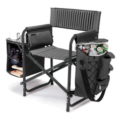 Portable Tailgating and Folding Chairs