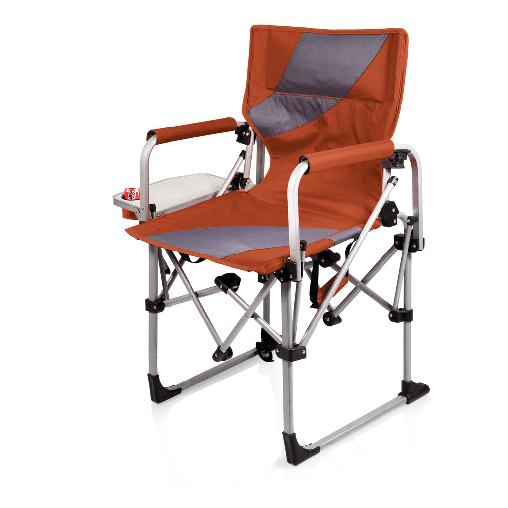 Meta Chair - Compact Portable Chair