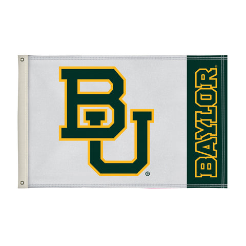 The 2Ft x 3Ft Baylor Bears Flag - Victory Corps 810002BAY-003