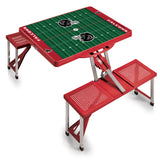Falcons Picnic Table - Atlanta