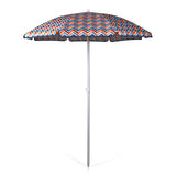 Portable Beach & Picnic Umbrella