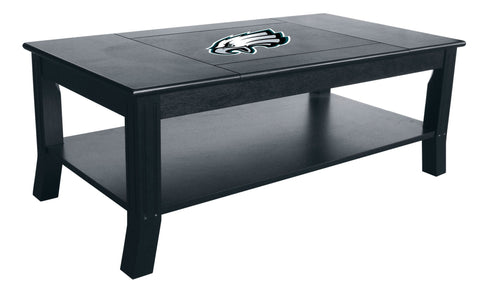 Philadelphia Eagles Imperial Coffee Table