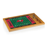 Tampa Bay Buccaneers Icon Cutting Board