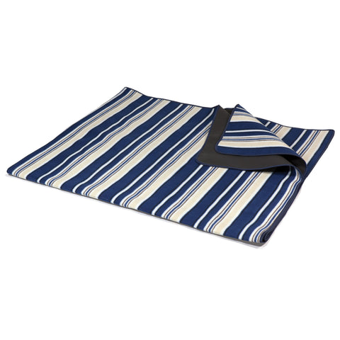 The XL Outdoor Picnic Blanket