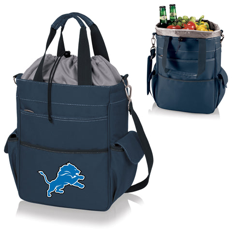 Detroit Lions Activos, Coolers and Tote bags from Picnic Time