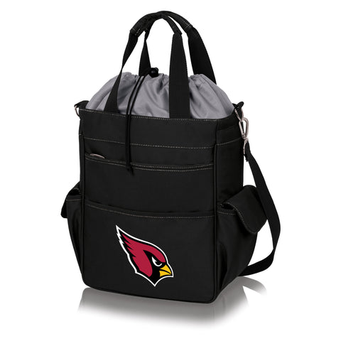 Arizona Cardinals Activos, Coolers and Tote bags from Picnic Time
