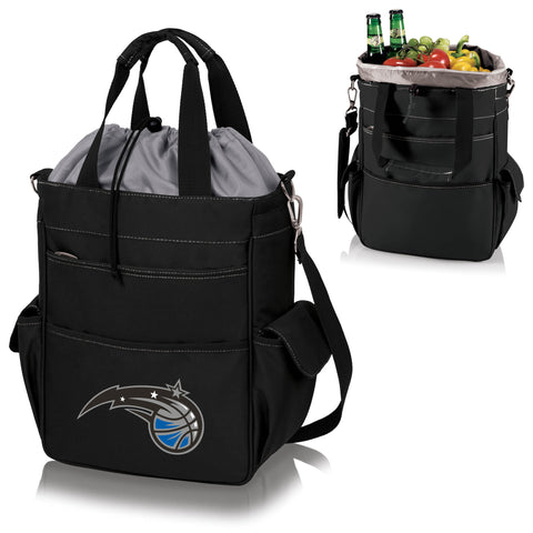 Orlando Magic Activo Coolers and Tote Bags by Picnic Time