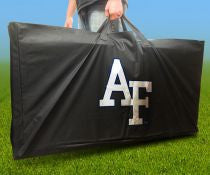 Air Force Academy Cornhole Carry Bag Falcons from AJJ Corn Hole