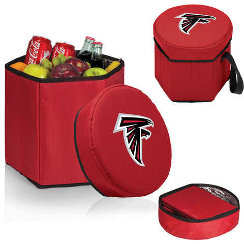 Atlanta Falcons  Bongo Cooler Seat