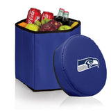 Seattle Seahawks  Bongo Cooler Seat