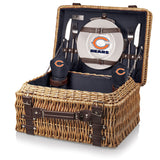 The Chicago Bears Champion Basket Picnic Time 208-40-138-064-2