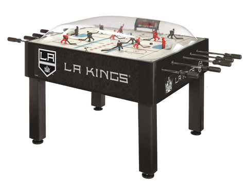 Los Angeles Kings Dome Hockey (Basic)