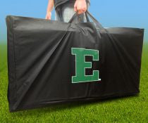 Eastern Kentucky Cornhole Carry Bag Colonels from AJJ Corn Hole