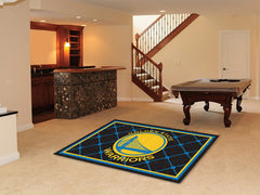 Man Cave Area Rugs and Door Mats