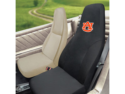 Auburn Tigers Car and Truck Seat Cover - FanMats 14945
