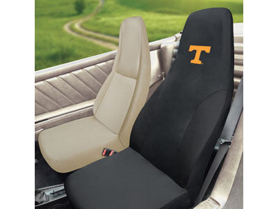 UT Volunteers Car and Truck Seat Cover - FanMats 15059