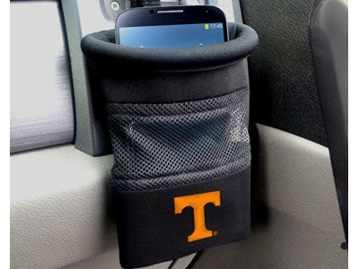 The UT Volunteers Car Caddy Automotive Organizer - FanMats 17766
