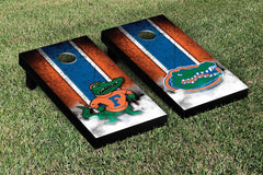 Tailgate Party Games and Outdoor Family Game Time