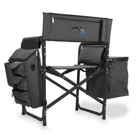 Orlando Magic Fusion Chair by Picnic Time