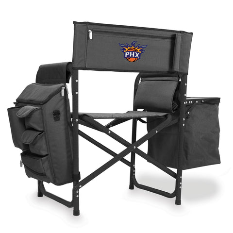 Phoenix Suns Fusion Chair by Picnic Time
