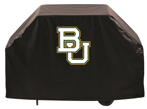 Baylor University Bears 72 Inch Grill Cover
