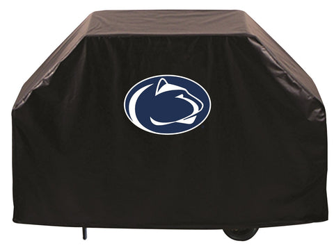 Penn State Nittany Lions 72 Inch Grill Cover