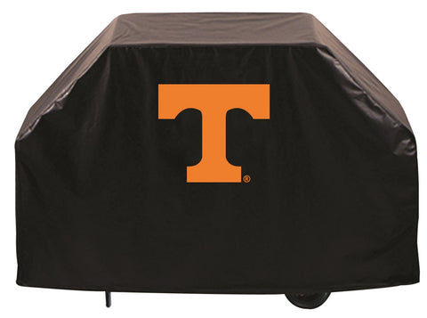 University of Tennessee Volunteers 72 Inch Grill Cover