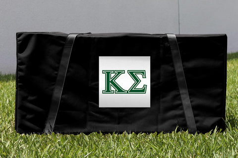 Kappa Sigma Cornhole Carrying Case Victory Tailgate 31450