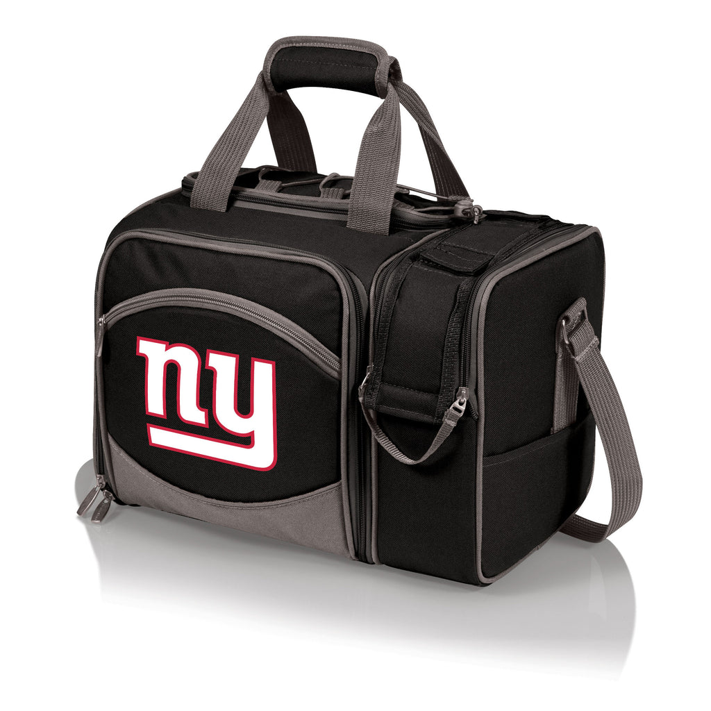 New York Giants Malibu Picnic Tote
