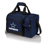 Dallas Malibu by picnic time cowboys fan