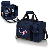 Houston Texans Malibu Picnic Tote