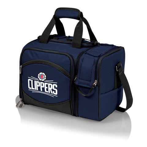 Malibu - Los Angeles Clippers