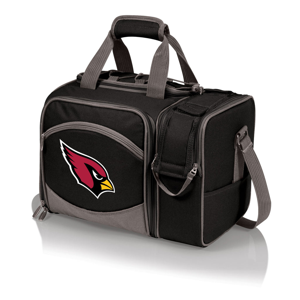 Malibu Tote Arizona Cardinals