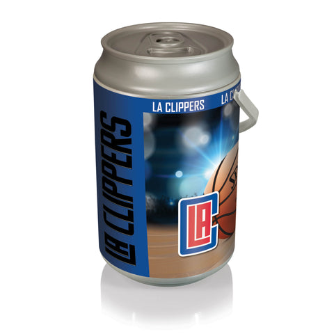 Los Angeles Clippers Mega Can Cooler by Picnic Time