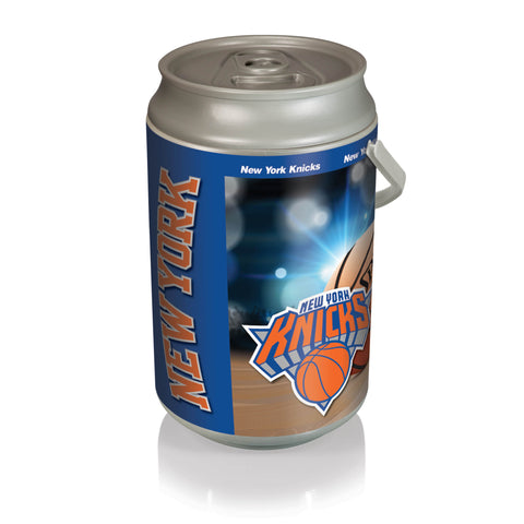New York Knicks Mega Can Cooler by Picnic Time