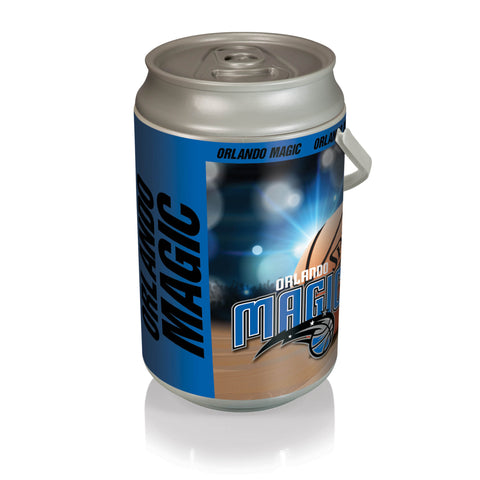 Orlando Magic Mega Can Cooler by Picnic Time